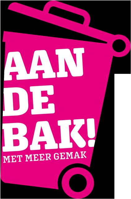 drv-adb-logo